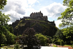edinburgh-castle-959083_1280