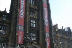 Fotos Edimburgo