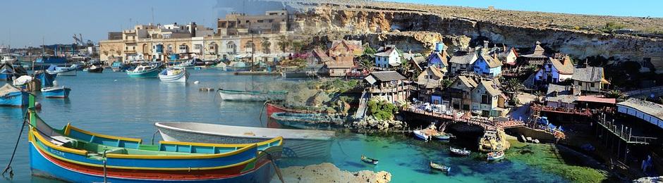 imagen articulo estudiar en malta